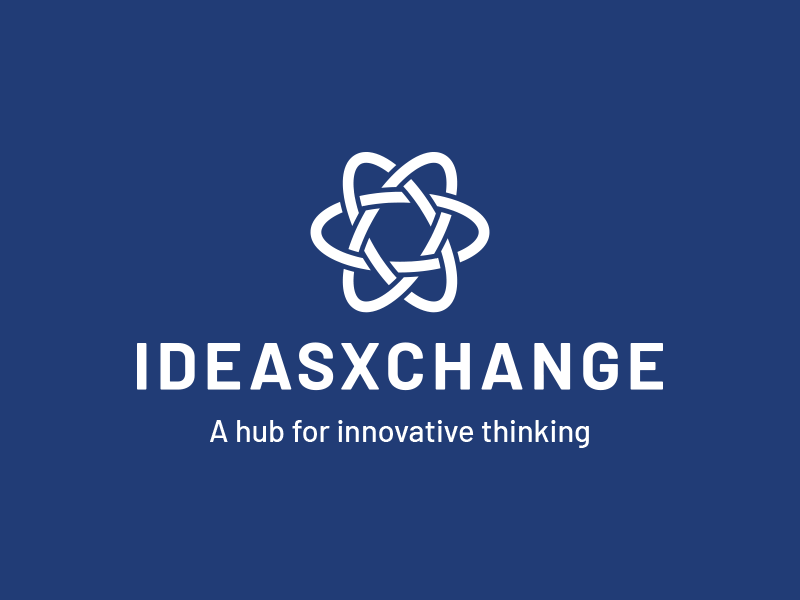 IdeasXChange